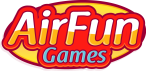 AirFun Games - Inflatable rentals