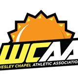Wesley Chapel Athletic Association