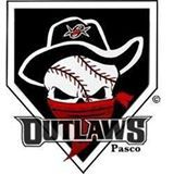 Pasco Outlaws