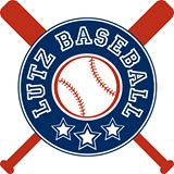 Lutz Baseball
