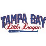 Tampa Bay Little League