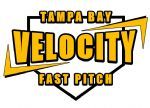 Tampa Bay Velocity