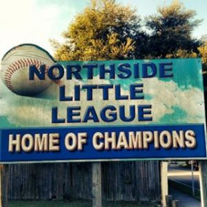 Northside Little League