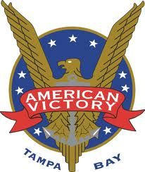 American Victory Museum & Ship Parties