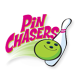 Pin Chasers Bowling Leagues