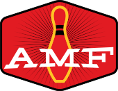AMF Bowling Leagues