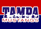 Tampa Mustangs Softball