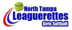 North Tampa Leagurettes
