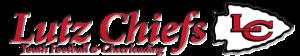 Lutz Chiefs
