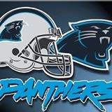 Progress Village Panthers