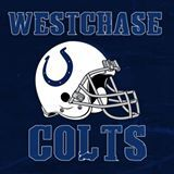 Westchase Colts
