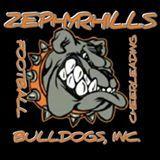 Zephyrhills Bulldogs