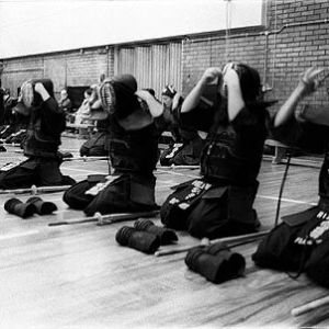 Tampa Kendo Club