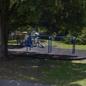 Cacciatore Park