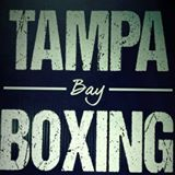 Tampa Bay Boxing