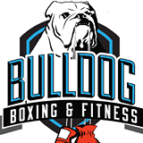 Bulldog Boxing and Fitness