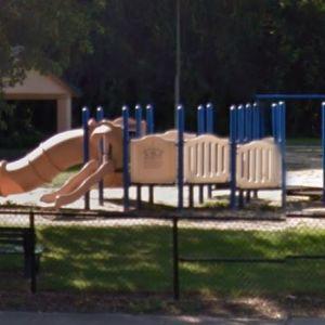 Carrollwood Meadows Park
