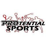 PROtential Sports Cheer