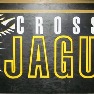CrossFit Jaguar