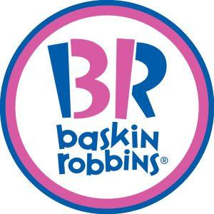 Baskin-Robbins Cakes