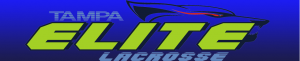 Tampa Elite Lacrosse