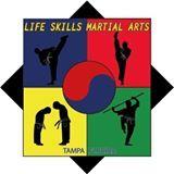 Life Skills Martial Arts