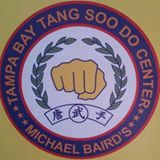 Tampa Bay Tang Soo Do Center