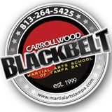 Carrollwood Black Belt Academy