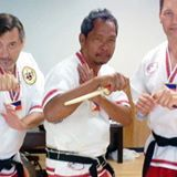 Sanano Martial Arts