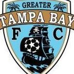 Greater Tampa Bay Football Club