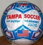 Tampa Soccer Academy