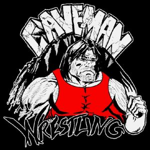 Caveman Wrestling Club
