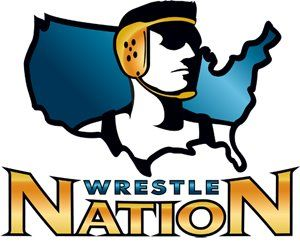 Wrestle Nation