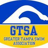 Greater Tampa Swim Assoctation