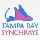 Tampa Bay SynchRays