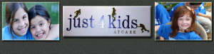 Just 4 Kids Playcare