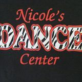 Nicole's Dance Center