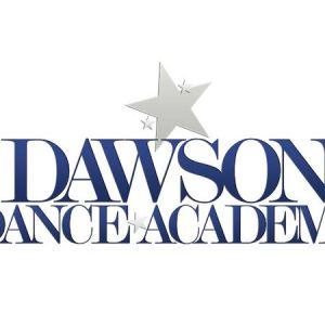 Dawson Dance Academy