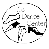 Dance Center Brandon