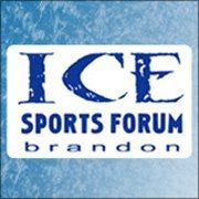 Ice Sports Forum Birthday Parties