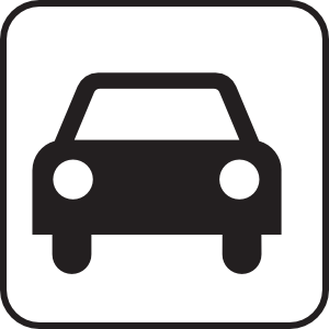 Drive Safe Tampa