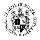 National League of Junior Cotillion