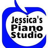 Jessica's Piano Studio