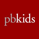 Pottery Barn Kids Book Club