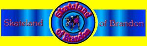 Skateland of Brandon Birthday Parties