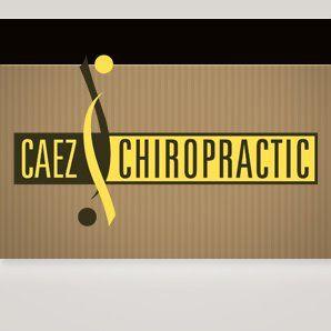 Caez Chiropractic