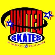 United Skates of America Birthday Parties