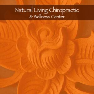 Natural Living Chiropractic