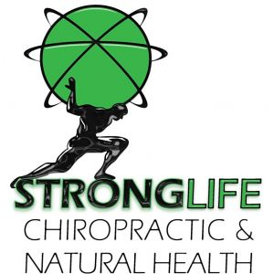 StrongLife Chiropractic