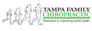 Tampa Family Chiropractic